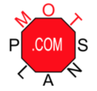 mots plans dot com logo