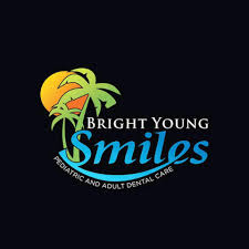 bright young smiles logo